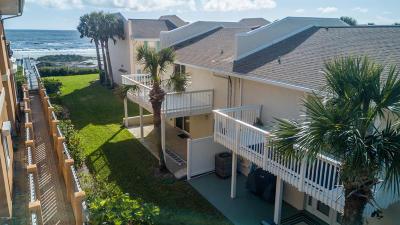 Atlantic Beach FL Condo For Sale: $595,000