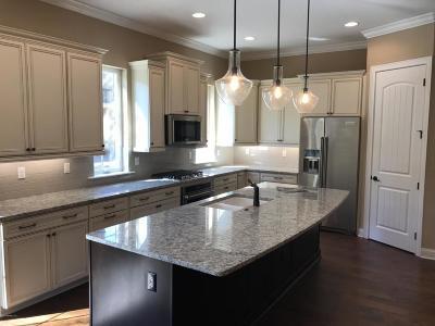 Jacksonville Single Family Home For Sale: 8847 La Terrazza Pl