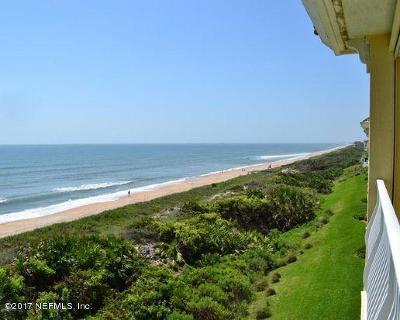 Serenata Beach Condo For Sale: 220 N Serenata Dr #632