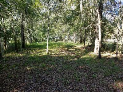 Residential Lots & Land For Sale: 7868 Rondo Ave