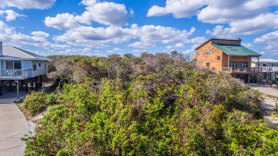St Augustine Residential Lots & Land For Sale: Pelican Way