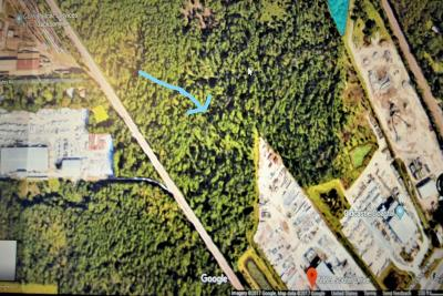 Residential Lots & Land For Sale: Union Heights Rd