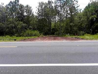 Residential Lots & Land For Sale: County Road 218