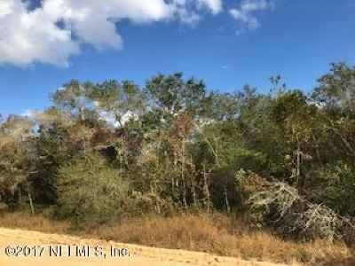 Residential Lots & Land For Sale: 6755 West Brook Dr