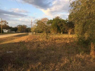 Residential Lots & Land For Sale: Fowler St