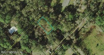 Residential Lots & Land For Sale: 4957 Boston St