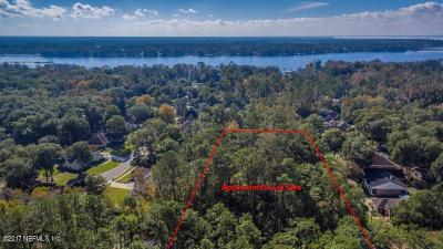 Jacksonville Residential Lots & Land For Sale: Micanopy Ln