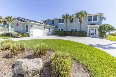 St. Johns County Rental For Rent: 411 Ponte Vedra Blvd