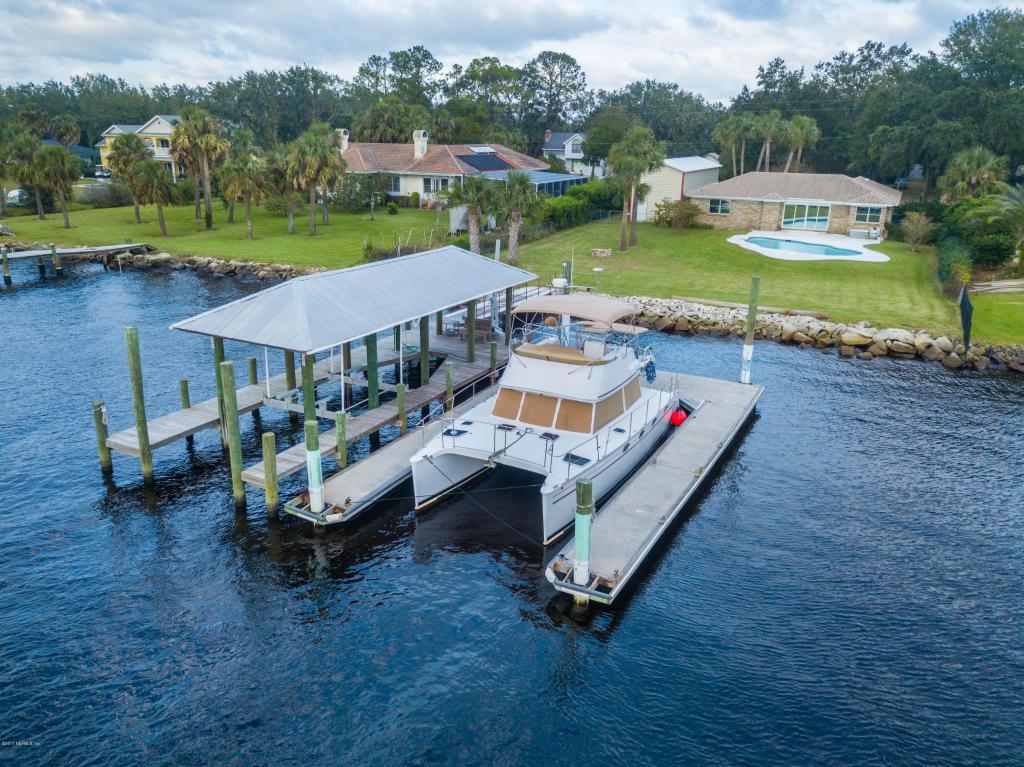 6540 Ramoth Dr, Jacksonville, FL | MLS# 914357 | Luxury Homes For