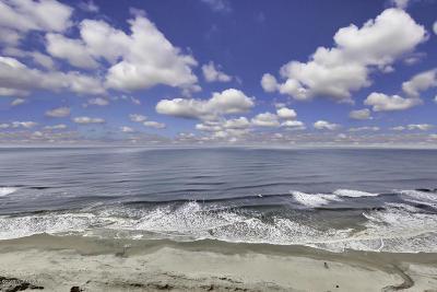 Jacksonville Beach Condo For Sale: 1901 1st St N #1604