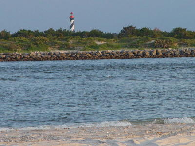 Porpoise Point Residential Lots & Land For Sale: 427 Porpoise Point Dr