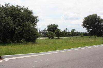 Residential Lots & Land For Sale: Energy Cove Court