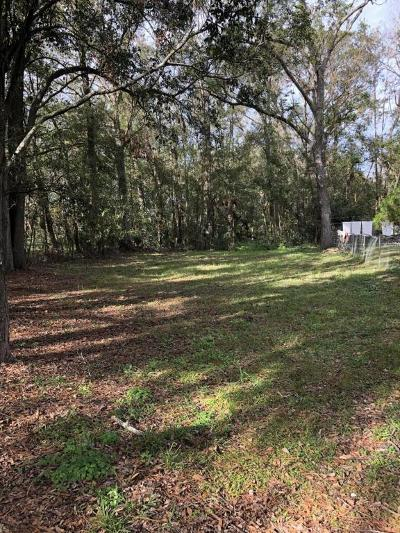 Residential Lots & Land For Sale: 2039 W 6th St