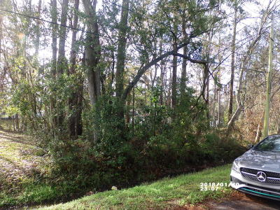 Residential Lots & Land For Sale: Missouri Ave