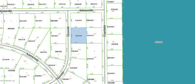 Hawthorne FL Residential Lots & Land For Sale: $10,000