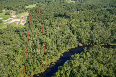 Residential Lots & Land For Sale: Watkins