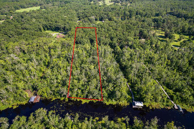 Residential Lots & Land For Sale: Peters Creek