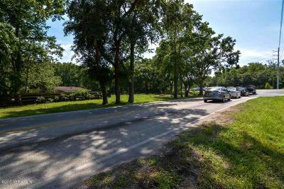 St Augustine Residential Lots & Land For Sale