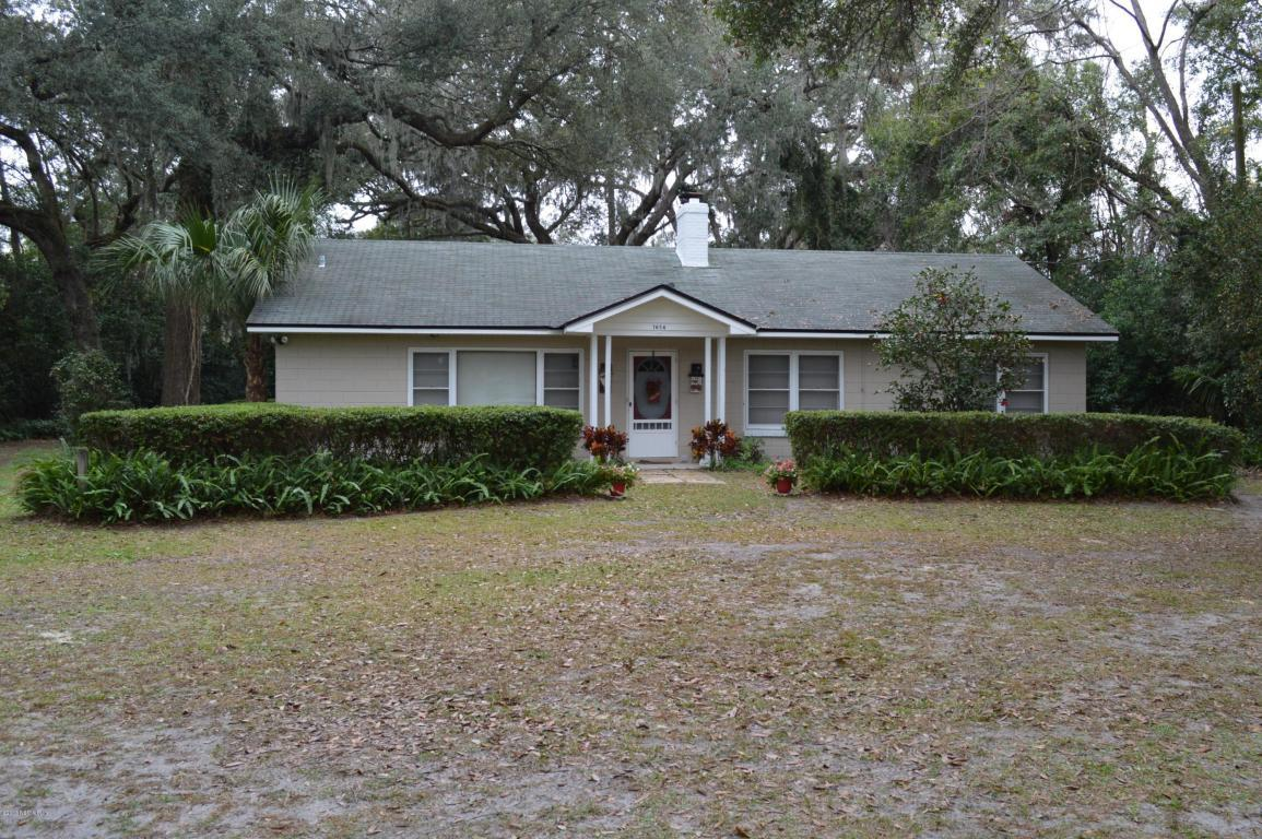 1656 West Rd Jacksonville Fl Mls 916078 Mike Carter 904 654