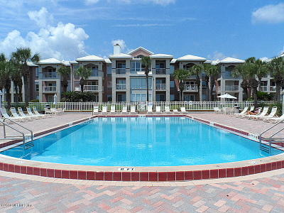 St Augustine Condo For Sale: 6170 A1a S #115