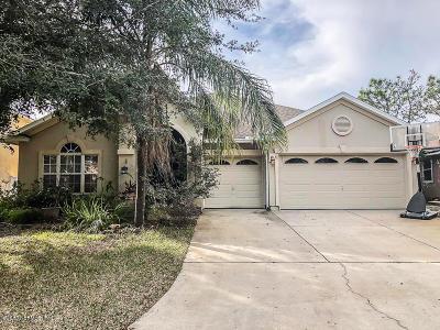 Orange Park FL Single Family Home For Sale: $318,000