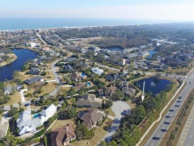 Residential Lots & Land For Sale: 141 Ponte Vedra E Blvd