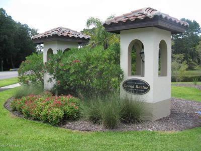 St Augustine FL Condo For Sale: $249,779
