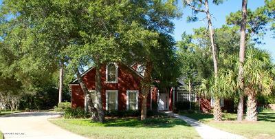 Hidden Hills, Hidden Hills Cc Single Family Home For Sale: 12854 La Costa Ct