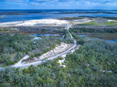 Jacksonville Residential Lots & Land For Sale: Fort Caroline Rd