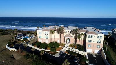 Ponte Vedra Beach FL Condo For Sale: $1,175,000