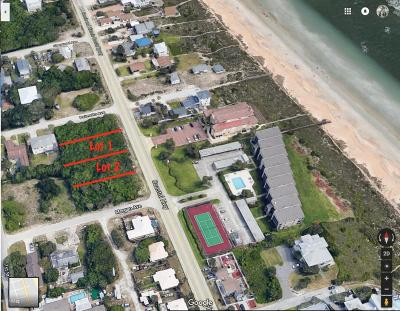 Residential Lots & Land For Sale: Coastal Hwy #LOT 7
