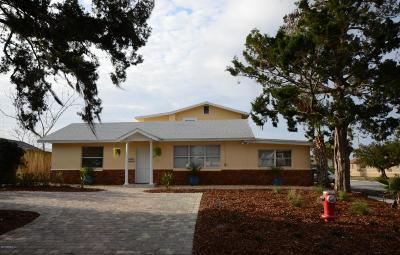 St Augustine Multi Family Home For Sale: 101 Flagler Blvd