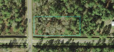 Residential Lots & Land For Sale: 10270 Light Ave