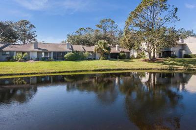 Ponte Vedra Beach FL Condo For Sale: $197,497