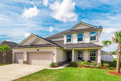 Murabella Single Family Home For Sale: 567 Porta Rosa Cir