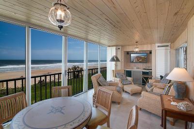 Ponte Vedra Beach Condo For Sale: 641 Ponte Vedra Blvd #641A