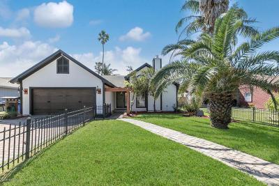 Ponte Vedra Beach Single Family Home For Sale: 48 Jefferson Ave