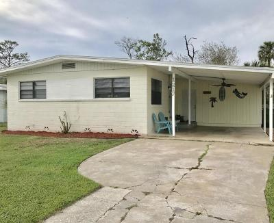 Jacksonville Beach Single Family Home For Sale: 1217 6th Ave N