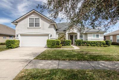 Single Family Home For Sale: 14519 E Cherry Lake Dr
