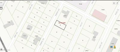 Residential Lots & Land For Sale: Roberts Ave