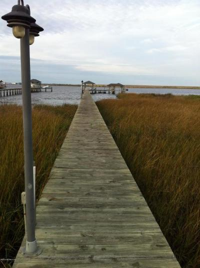 Jacksonville Residential Lots & Land For Sale: Boat Club Dr