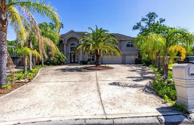Single Family Home For Sale: 2251 Fallen Tree Dr E