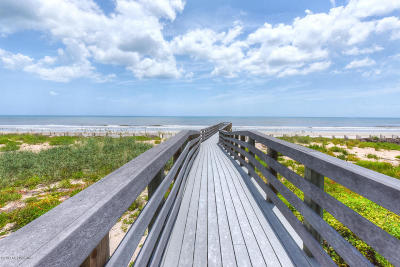 Ponte Vedra Beach Condo For Sale: 147 Sea Hammock Way