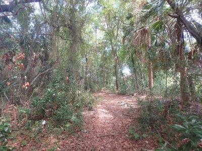 Jacksonville Residential Lots & Land For Sale: Rivercrest Dr