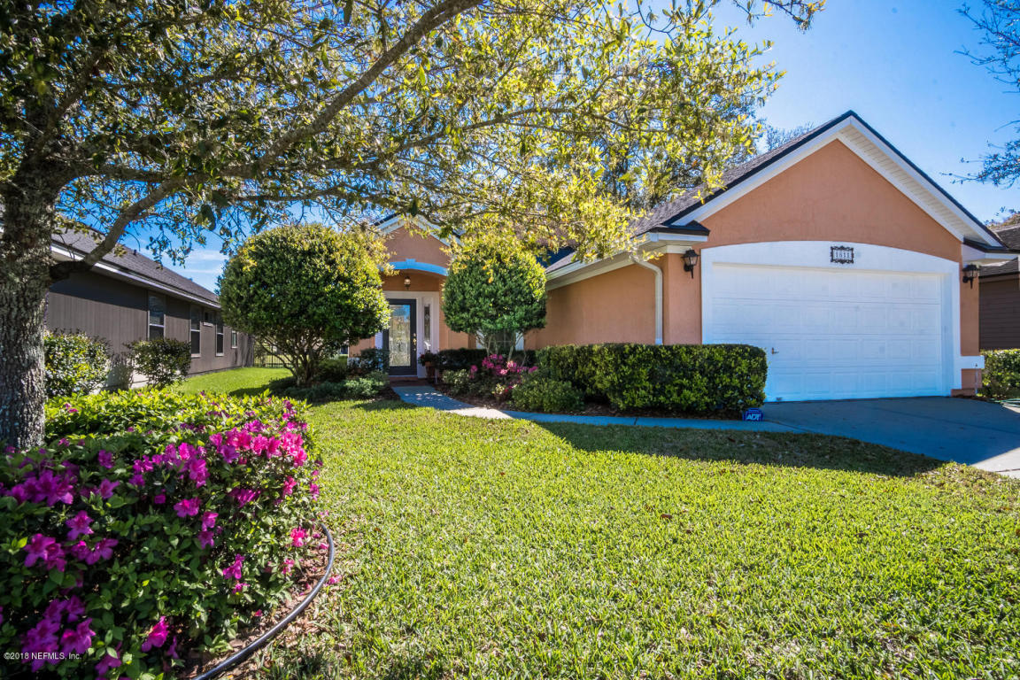 Property Photo ... & Listing: 1611 Canopy Oaks Dr Orange Park FL.| MLS# 926883 | RE ...