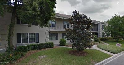Jacksonville Multi Family Home For Sale: 1815 Van Wert Ave