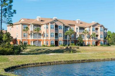 St Augustine Condo For Sale: 255 Old Village Center Cir #9306