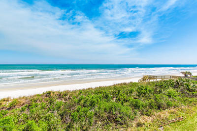 St Augustine Condo For Sale: 8550 A1a S #305