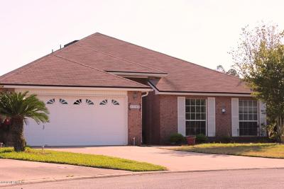 Single Family Home For Sale: 12114 Hawkins Cove Ct