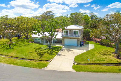 32086 Single Family Home For Sale: 918 Shore Dr